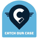 Catch Our Case