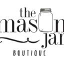 Mason Jar Boutique