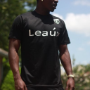 ForTheLeaux Clothing