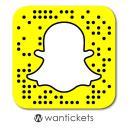 Wantickets