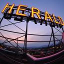 The Bellingham Herald