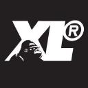 X-LARGE®