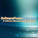 SoftwarePromoCodes