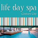 Life Day Spa CC