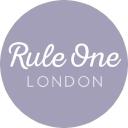 Rule One London