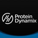Protein Dynamix™