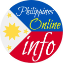 Philippines Online