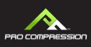 PRO Compression