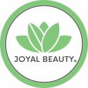 Joyal Beauty