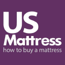 usmattress