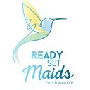 Ready Set Maids