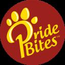 PrideBites