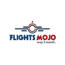 Flights Mojo