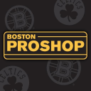 Boston ProShop