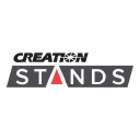 Creation Stands