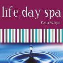 LifeDaySpa Fourways