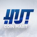 HUT Coin Mart