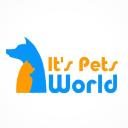 It's Pets World