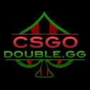 CSGODouble.gg