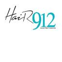 hair912