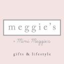 meggie's