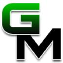 GamerModz
