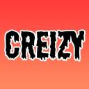 Creizy Clothing