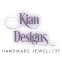 Kian Designs Handmade Jewellery