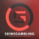 SkinsGambling