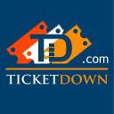 Ticket Down
