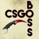 CSGOBoss