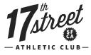 17th Street Athletic Club