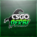 🏇 CSGO-Derby 🌈