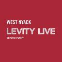 W. Nyack Levity Live