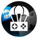 Air Drop Crates™