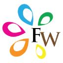 FinerWorks.com