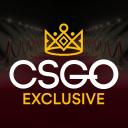 CSGOExclusive.com