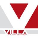 VILLA Join The Movement