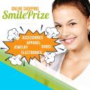 SmilePrize