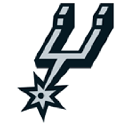 Spurs Camps