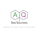 AQ Skin Solutions UK