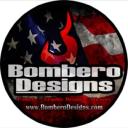 Bombero Designs