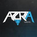 Aporia Customs