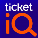 TicketIQ