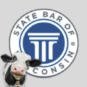 State Bar of WI