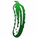 Sports Pickle