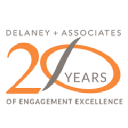 Delaney + Associates Stakeholder Engagement