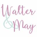 walterandmay