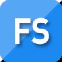 Freespins.com