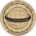 Vetements Coton